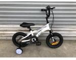 RALEIGH 自行車